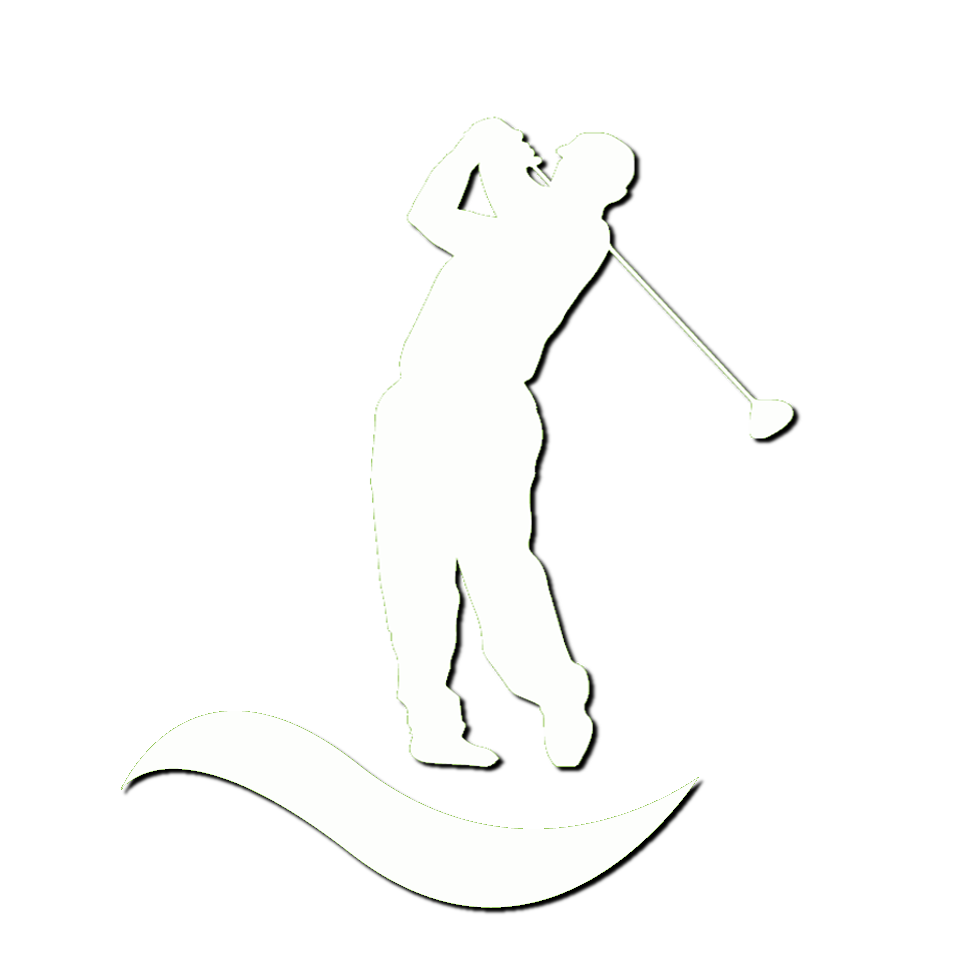 Adult Golf Lessons Logo
