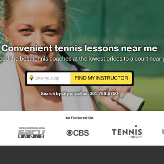 Discounts on Lessons