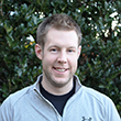 Scott Baxter, Founder of PlayYourCourse Photo