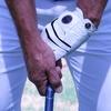 Scotty R. Golf Instructor Photo