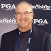 Larry L. Golf Instructor Photo