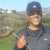 Kevin G. Golf Instructor Photo
