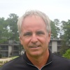 Steve D. Golf Instructor Photo