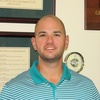 Micah H. Golf Instructor Photo