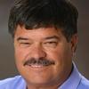 John H. Golf Instructor Photo
