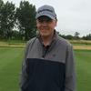 Derek M. Golf Instructor Photo