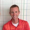 Lucas B. Golf Instructor Photo