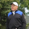 Mark S. Golf Instructor Photo