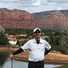 Stefan P. Golf Instructor Photo