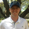 Matt S. Golf Instructor Photo