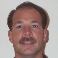 Douglas M. Instructor Photo