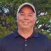 Brian S. Golf Instructor Photo