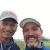 Joshua D. Golf Instructor Photo