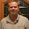 Greg B. Golf Instructor Photo