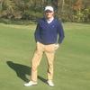 Chris R. Golf Instructor Photo