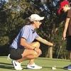 Meredith C. Golf Instructor Photo