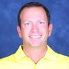 Ryan P. Golf Instructor Photo