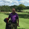 Tim U. Golf Instructor Photo