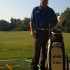 Jim C. Golf Instructor Photo