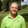 Matt E. Golf Instructor Photo