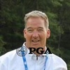 Mark K. Golf Instructor Photo