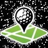 Robert S. Golf Instructor Photo