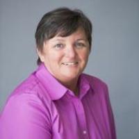 Kathy G. Instructor Photo