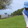 Trevor K. Golf Instructor Photo