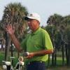 Gary B. Golf Instructor Photo