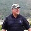 Steve B. Golf Instructor Photo