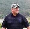 Steve B. Golf Instructor Photo