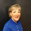 Peggy B. Golf Instructor Photo
