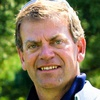 Jim N. Golf Instructor Photo