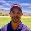 Bobby S. Golf Instructor Photo
