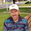 Jim S. Golf Instructor Photo