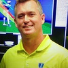 Parker P. Golf Instructor Photo