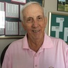 Al C. Golf Instructor Photo