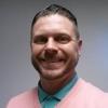 Doug S. Golf Instructor Photo