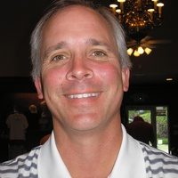 Mark B. Instructor Photo