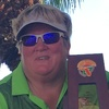 Letitia Z. Golf Instructor Photo