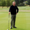 Tom P. Golf Instructor Photo