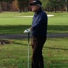 Kieran M. Golf Instructor Photo