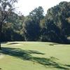 Collin F. Golf Instructor Photo