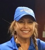Maria P. Golf Instructor Photo