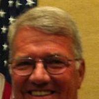 Larry C. Instructor Photo