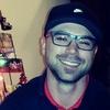 Lucas A. Golf Instructor Photo