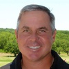 Dave B. Golf Instructor Photo