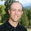 Chris T. Golf Instructor Photo