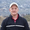 Taylor R. Golf Instructor Photo