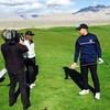 James R. Golf Instructor Photo